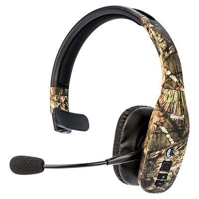 9906b0bad50 Over-The-Head Bluetooth Headsets